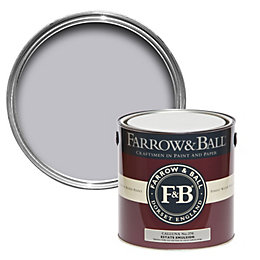 Farrow & Ball Calluna no.270 Matt Estate emulsion