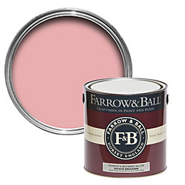 Farrow & Ball Nancy's Blushes no.278 Matt Estate