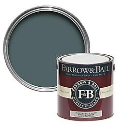 Farrow & Ball Inchyra Blue No.289 Matt Estate