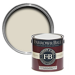 Farrow & Ball Estate School house white no.291