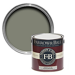 Farrow & Ball Estate Treron no.292 Matt Emulsion