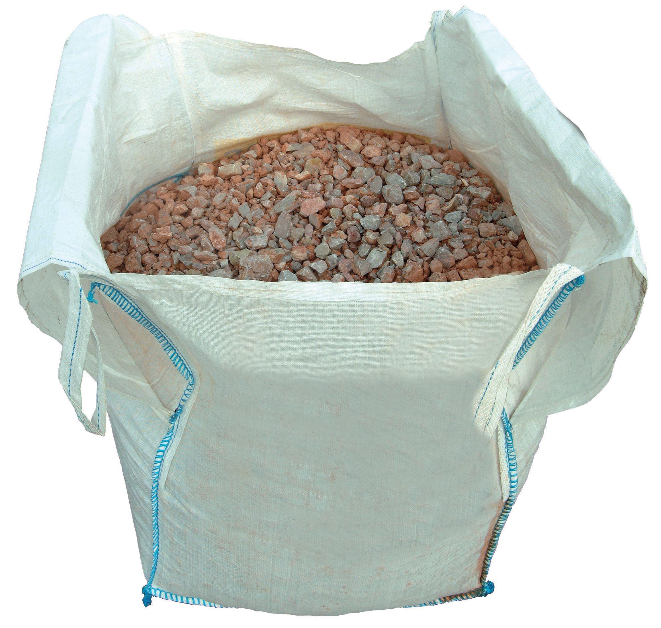 Awe Inspiring Mot Type 1 Subbase Bulk Bag Departments Diy At Bq Short Links Chair Design For Home Short Linksinfo