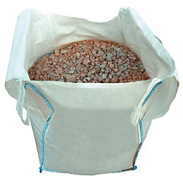 B&Q MOT type 1 Sub-Base Bulk bag