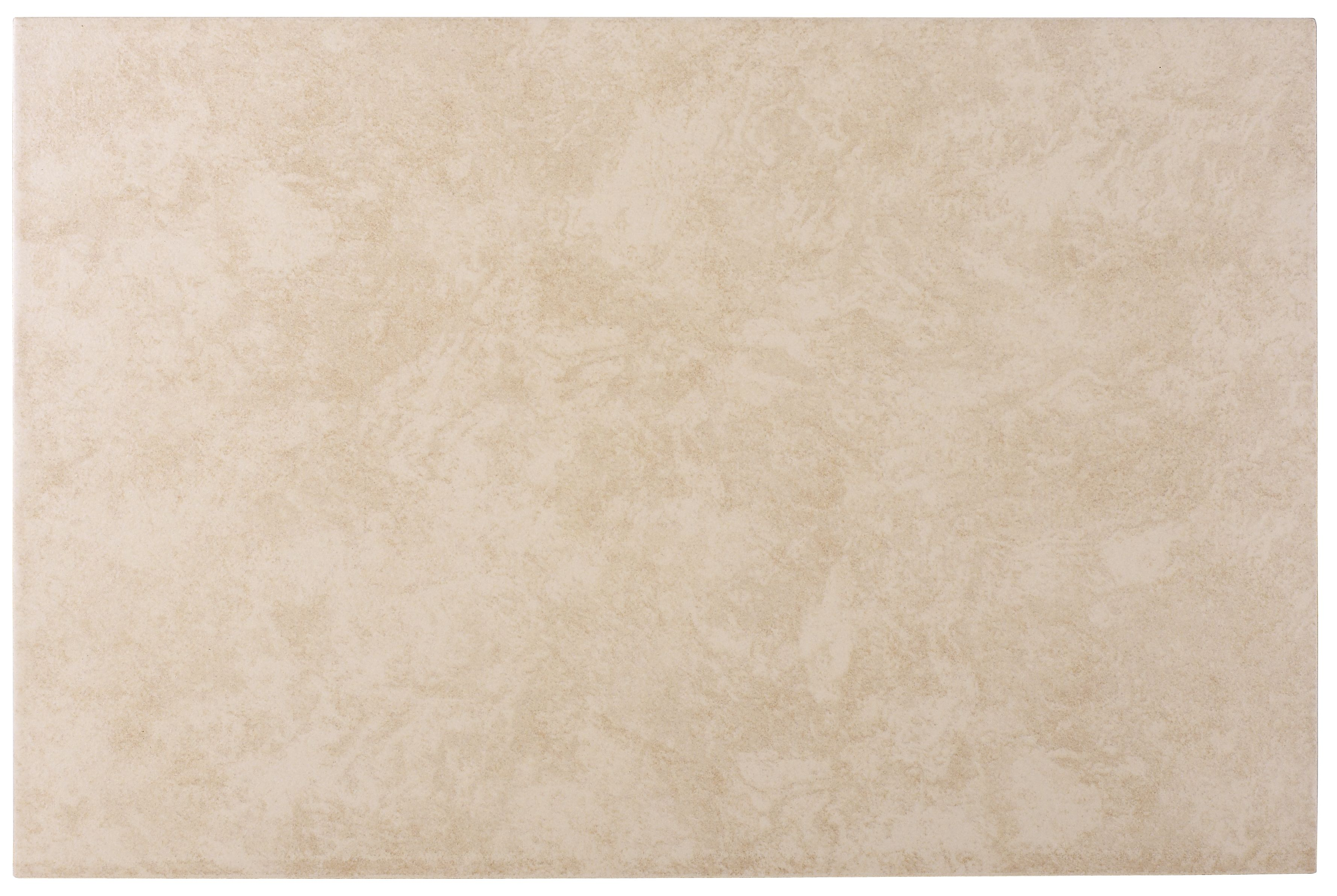 Sandstorm Beige Marble Effect Ceramic Wall Amp Floor Tile