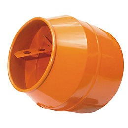 Belle Cement Mixer Drum 130L