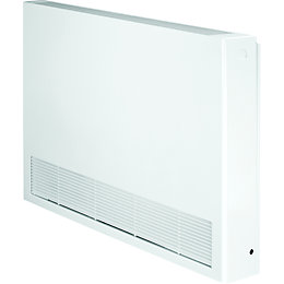 Barlo Type 11 Low Surface Temperature Radiator White,