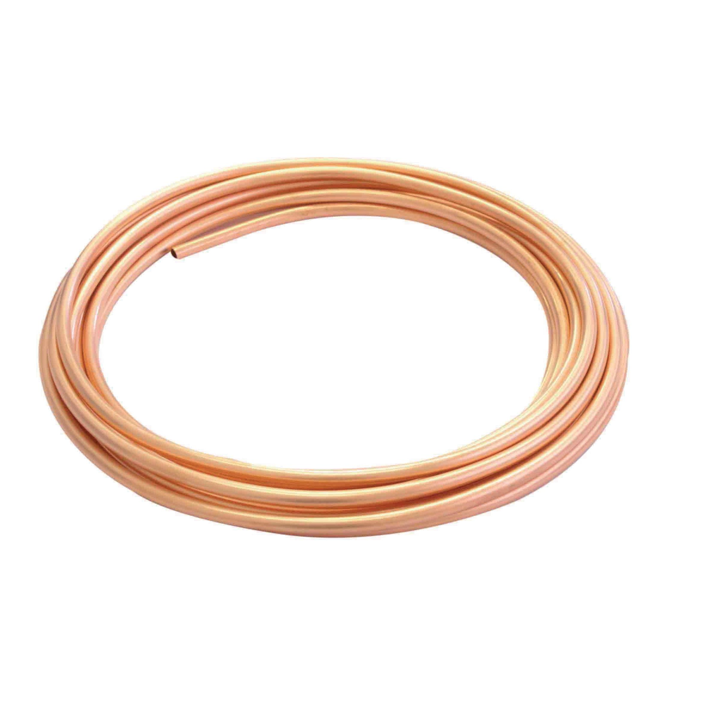 Plumbing Pipeelectric Wire Protection Tubeblack Vinyl Tube Buy Electric Pipes