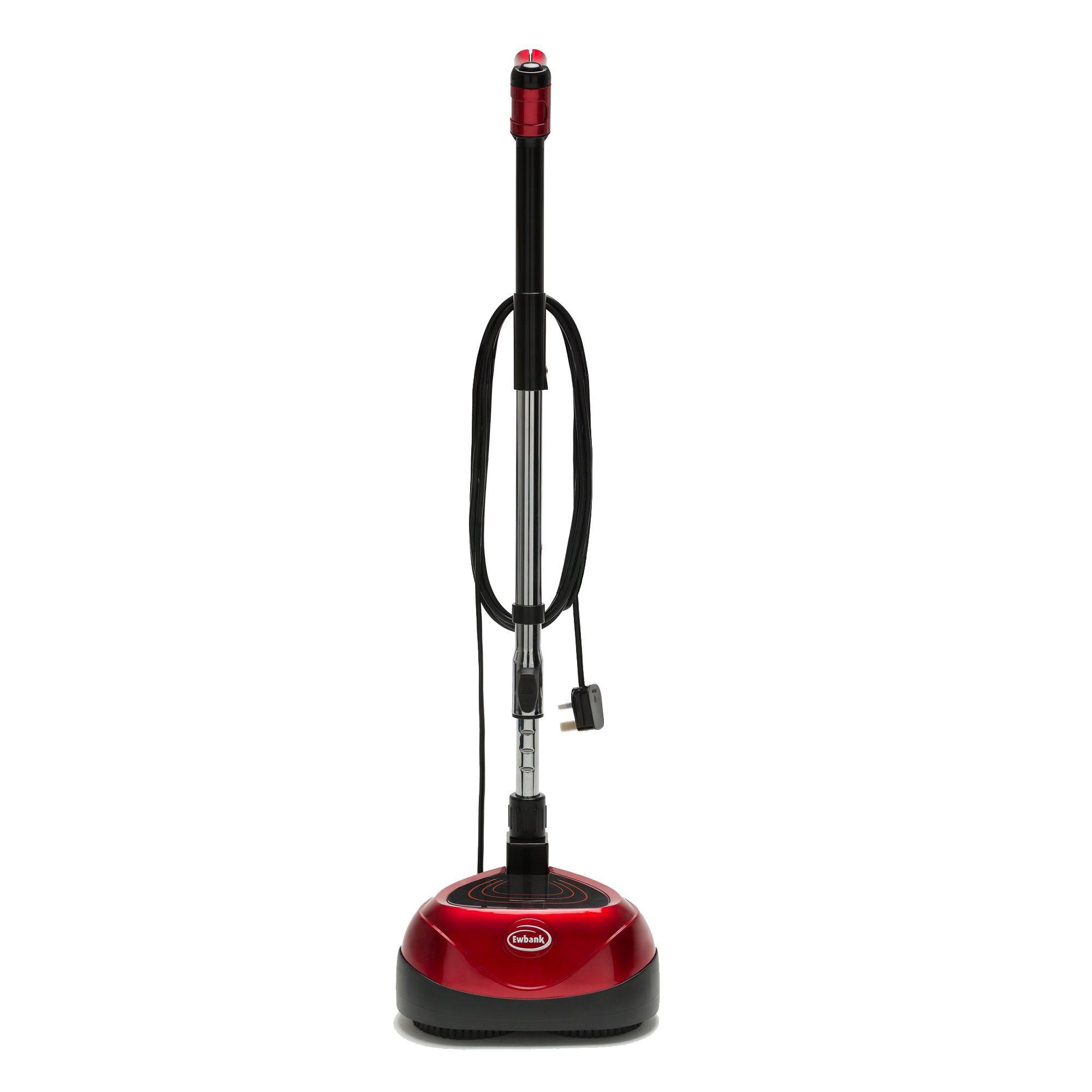 Ewbank Corded Floor Polisher Ep170