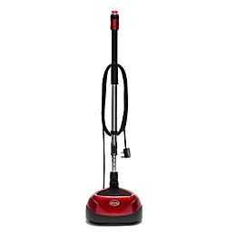 Ewbank Corded Floor Polisher EP170