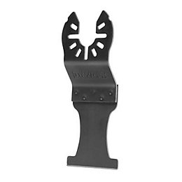 DeWalt Multi-Fit Plunge Blade (L)40mm