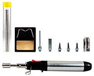 GoSystem Torch kit
