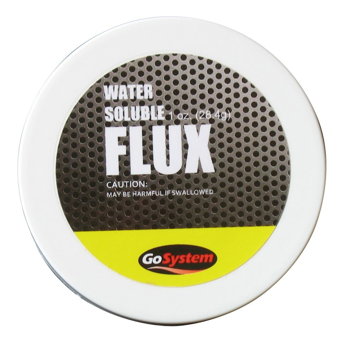 Gosystem Flux Amp Solder Kit Departments Tradepoint