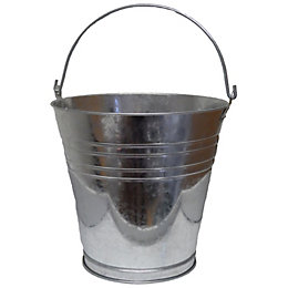 Active Steel 14000 ml Bucket