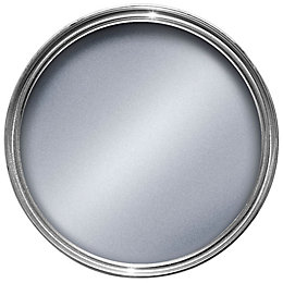 Ardenbrite Silver Metallic Special effect paint 250 ml