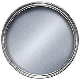 Ardenbrite Ardenbrite Silver Metallic Metallic Special Effect