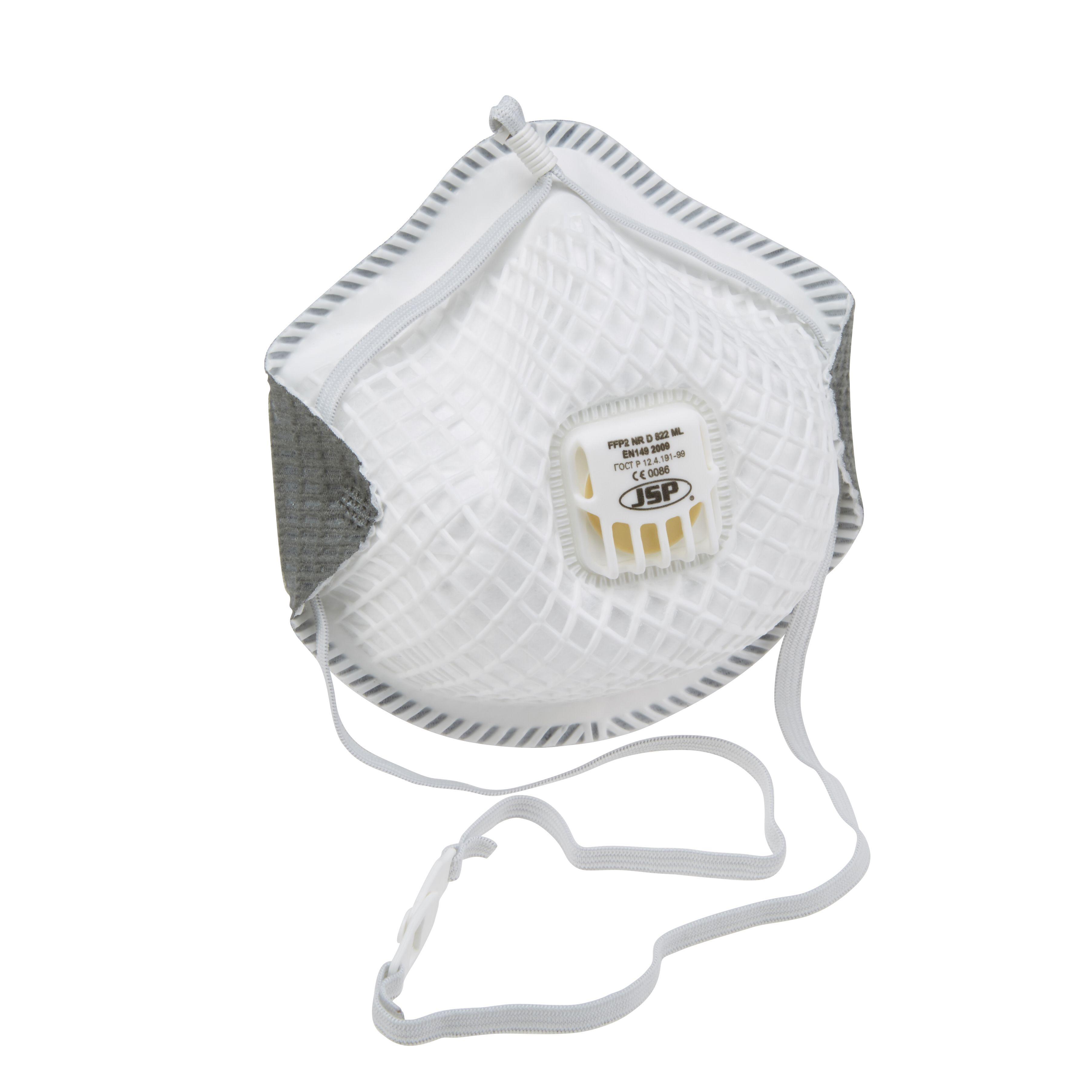 Jsp Furniture: JSP 4101 Disposable Dust Mask