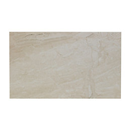 Haver Chalk Stone Effect Travertine Ceramic Wall &