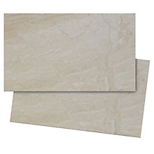Haver wall & floor tile chalk