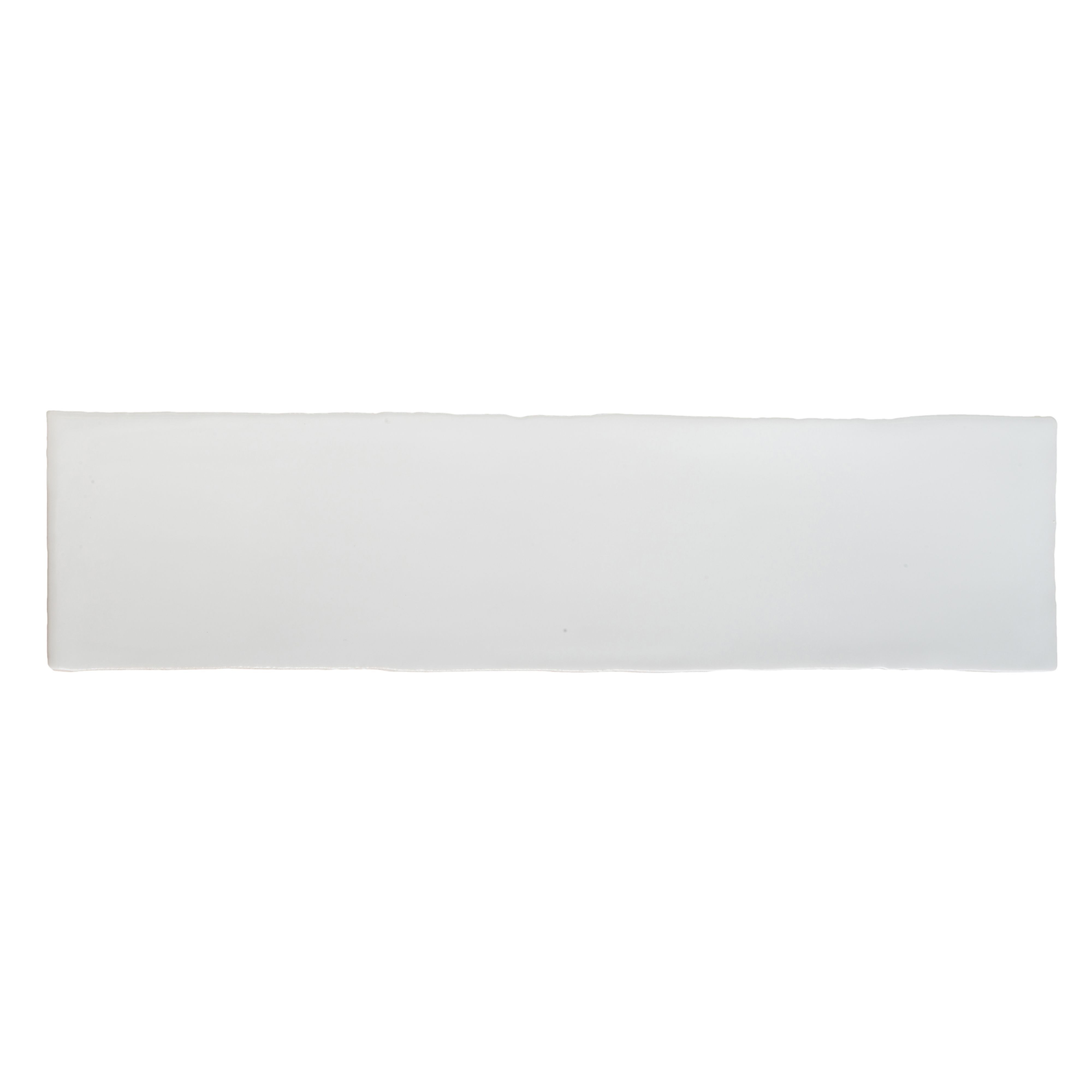 Attractive Bq Bathrooms Tiles Crest - Bathroom Design Ideas - tykkk.info