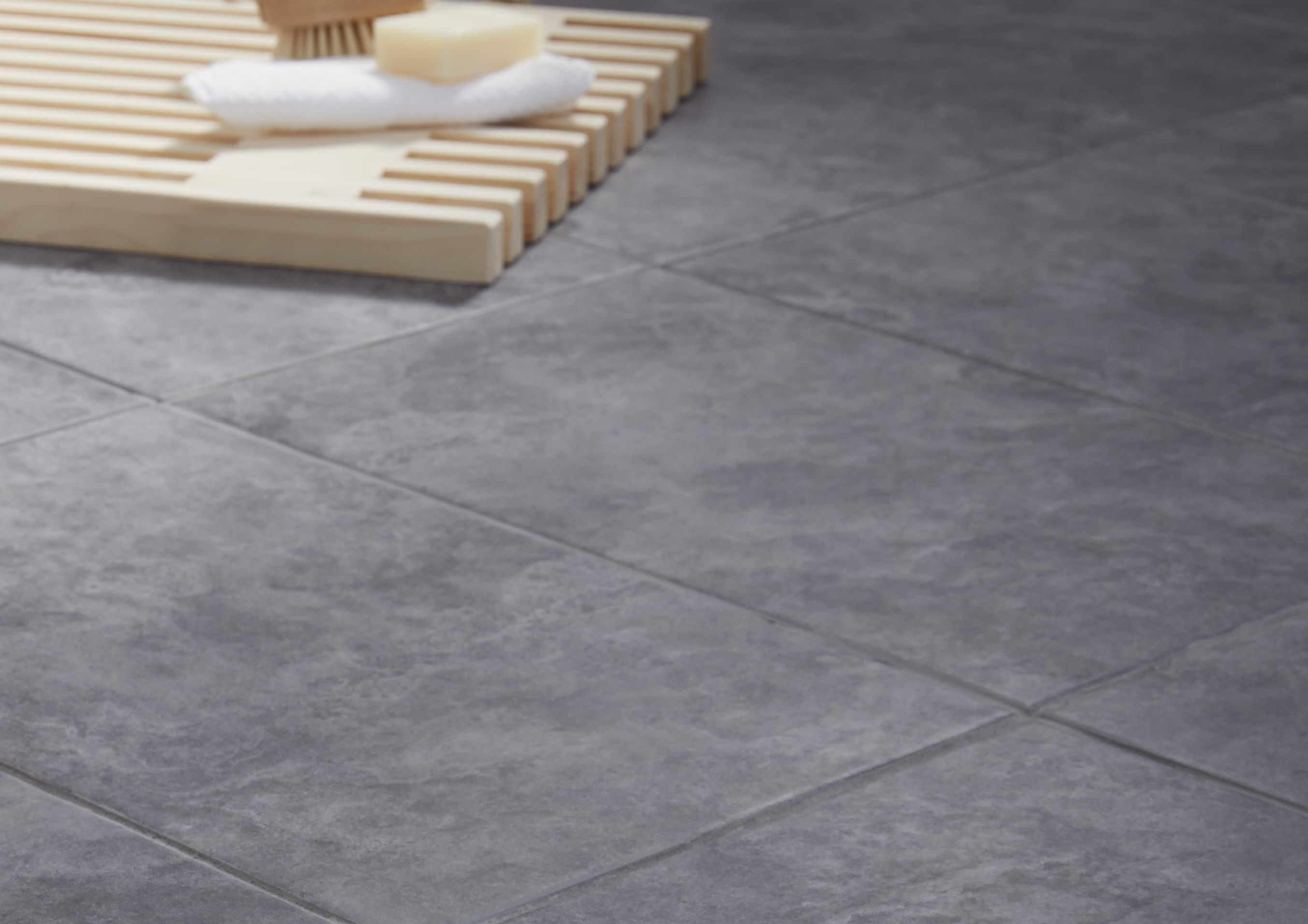 Kitchen Tiles B Q flooring at b&q – meze blog