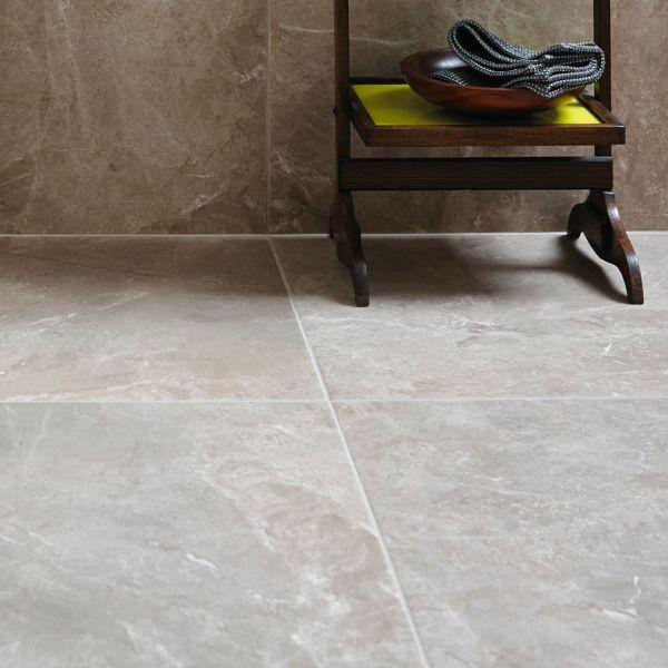 Black Kitchen Tiles B Q: Cork Floor Tiles B&Q