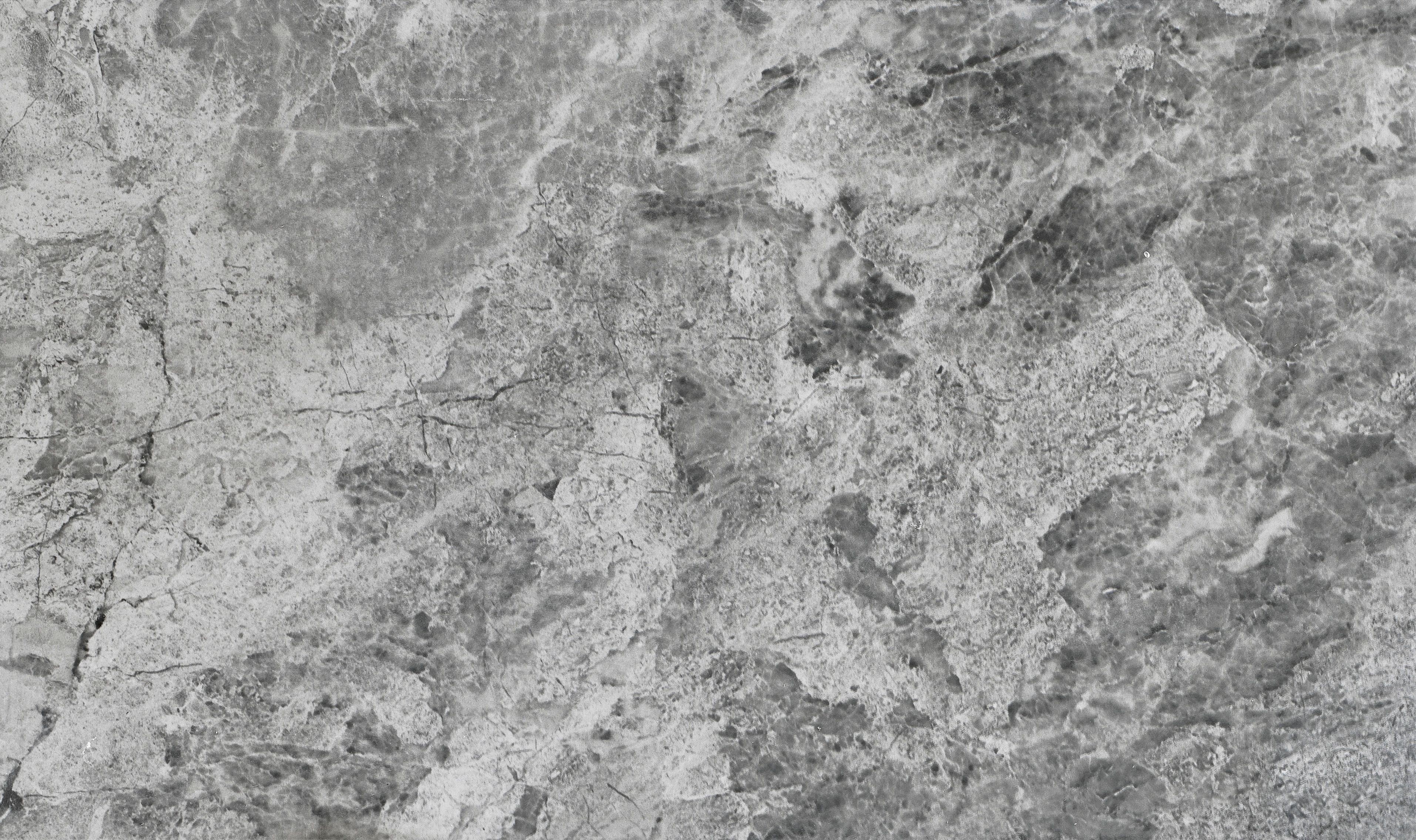 Stone Effect Paint B Q
