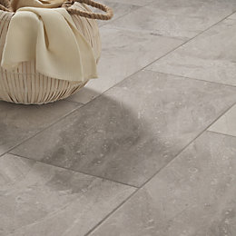Diverso stone Rock Stone effect Ceramic Wall &