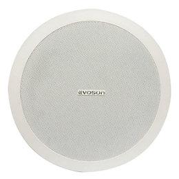 """Evoson 8"""" Ceiling Speaker"""