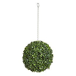 Smart Garden Boxwood Artificial topiary ball 300 mm