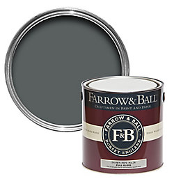Farrow & Ball Down Pipe no.26 Gloss paint
