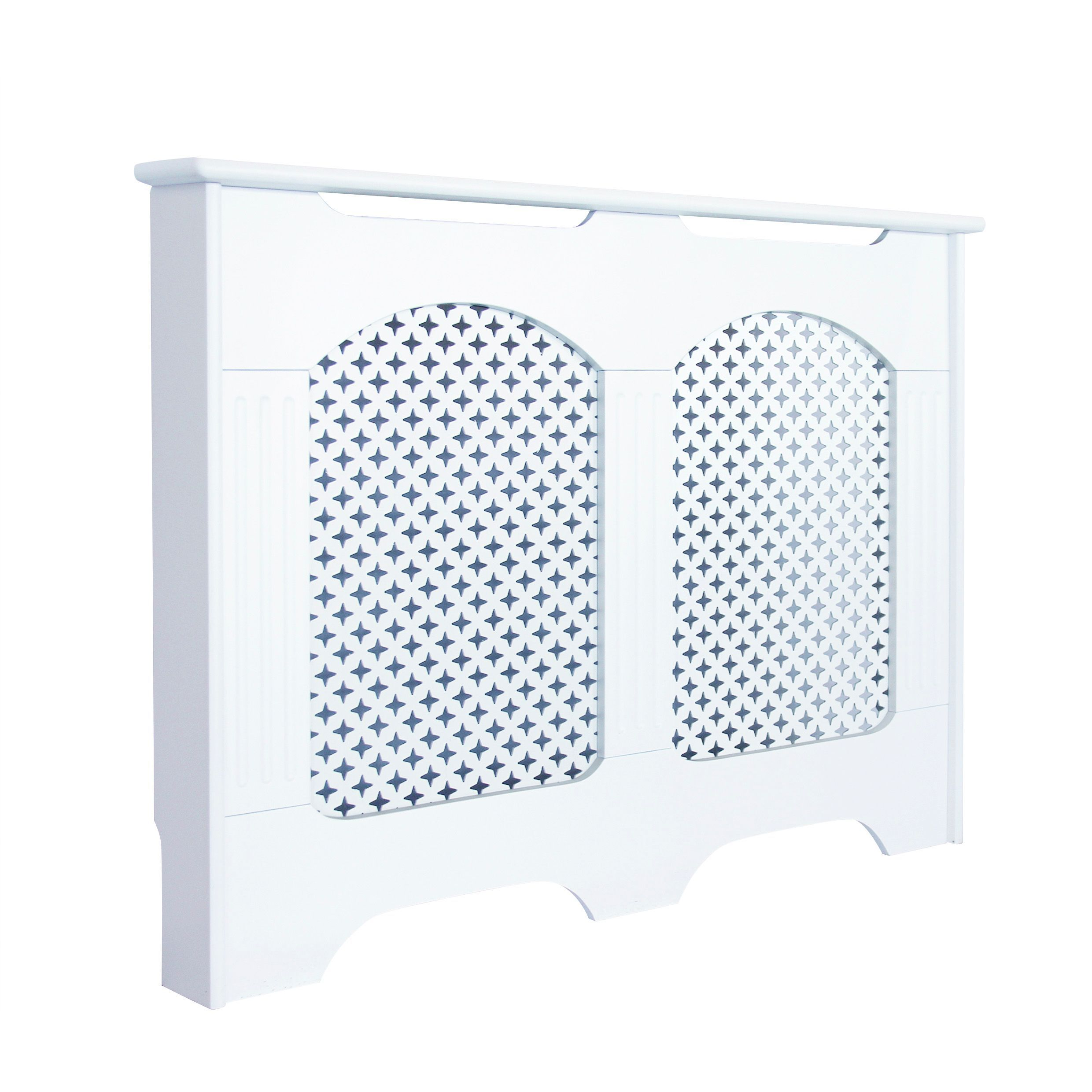 Tall Radiator Covers Modern Home Cabinet Living Room Furniture Mdf Wooden Heating Storage Extra Slimline Grill Painted 90cm Hallway Covers Radiator Cover Small Medium Large Radiator Cover White Living Room Furniture Cabinets