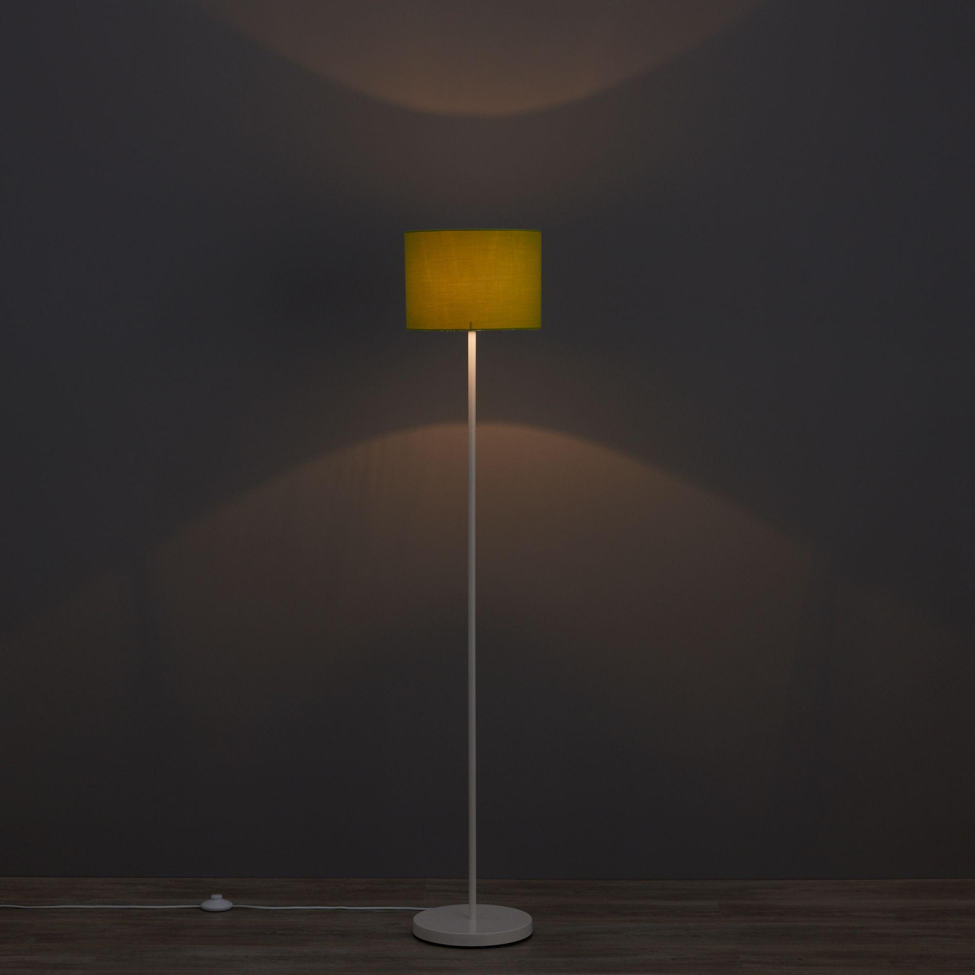 Colours Fairbank Cress Drum Light shade (D)280mm
