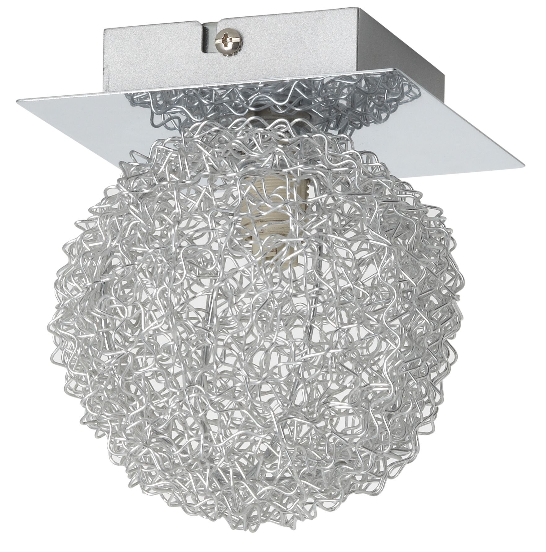 detailed look a3772 26521 Ceiling Wall Lights Sets