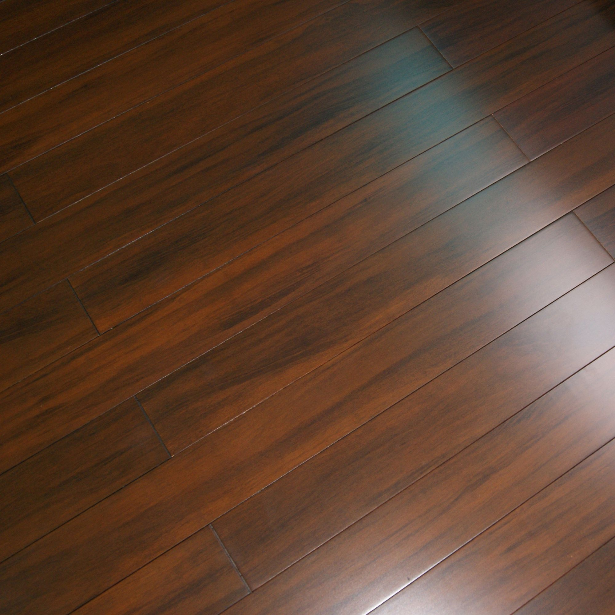 Colours Pandero Bamboo Strand Woven Flooring 1 0541 m² Pack