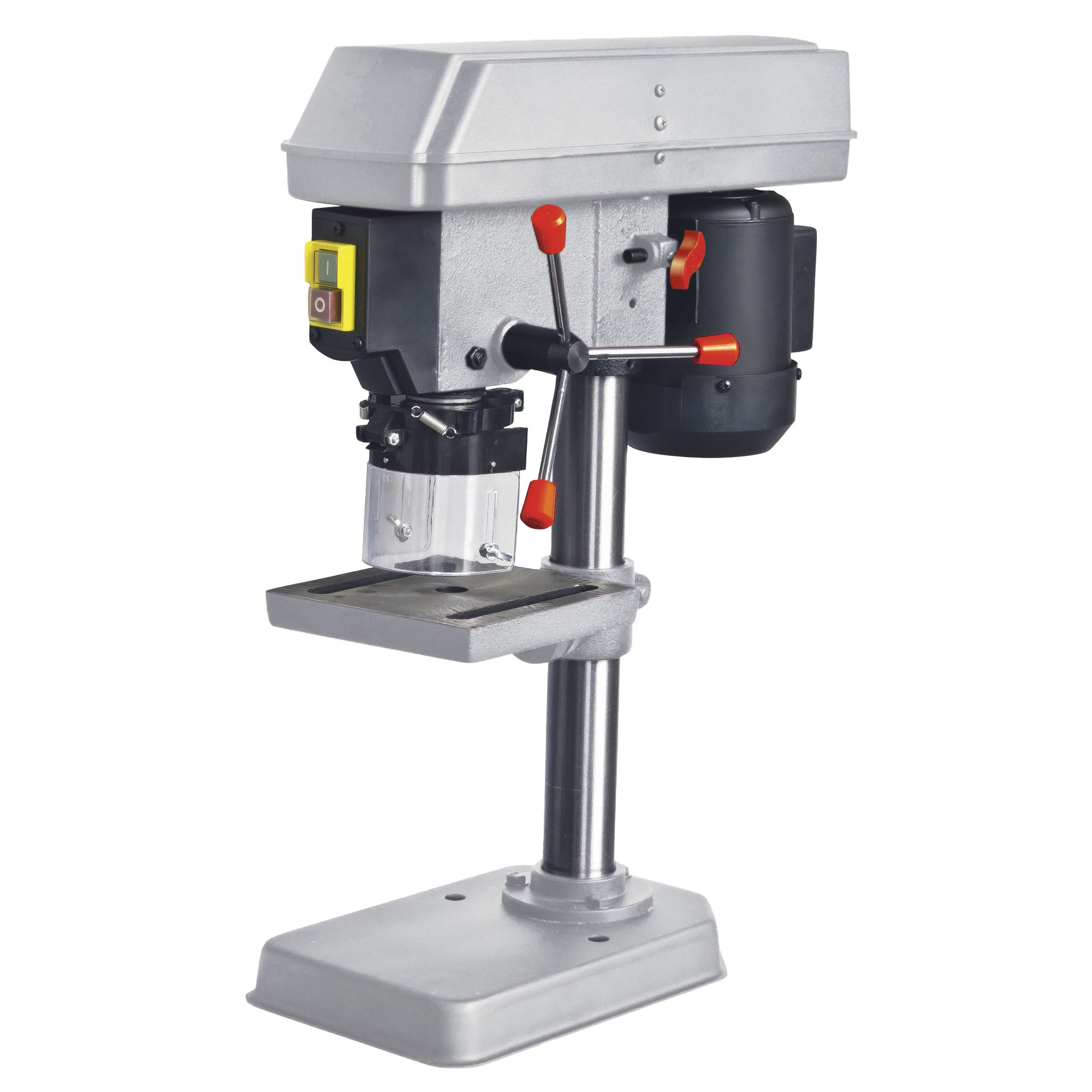 Performance Power 350w Drill Press Odp 350 Departments