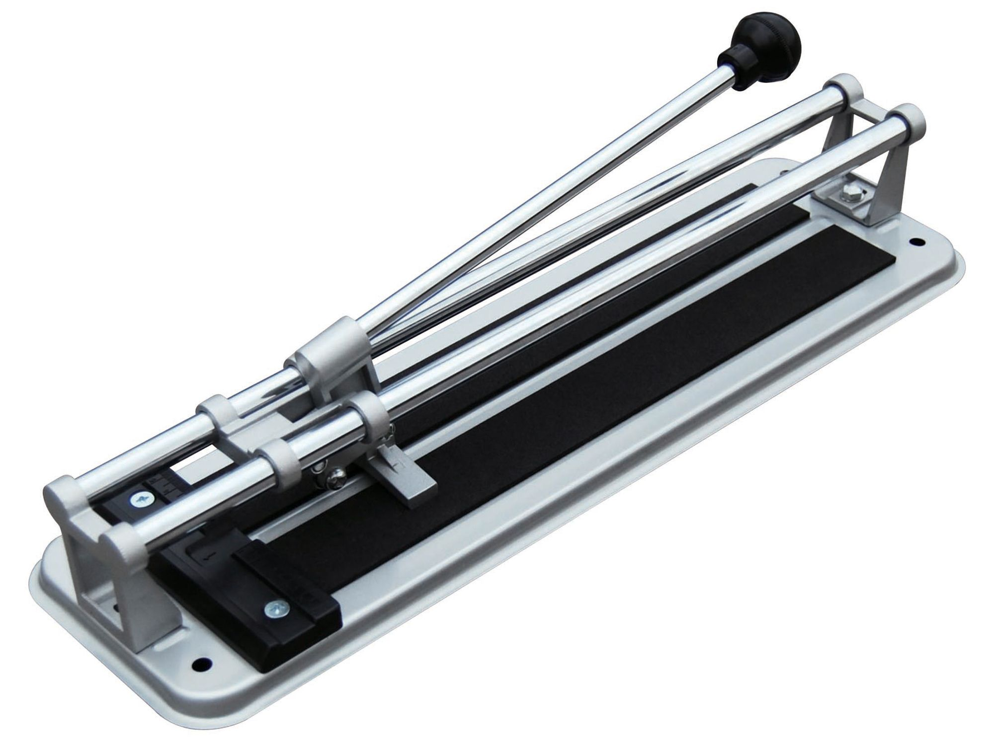 Value tile cutter departments diy at bq dailygadgetfo Gallery
