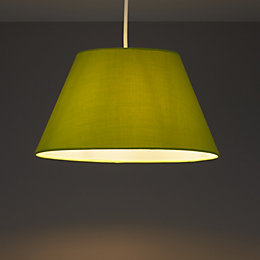 Colours Eos Cress Light Shade (D)305mm