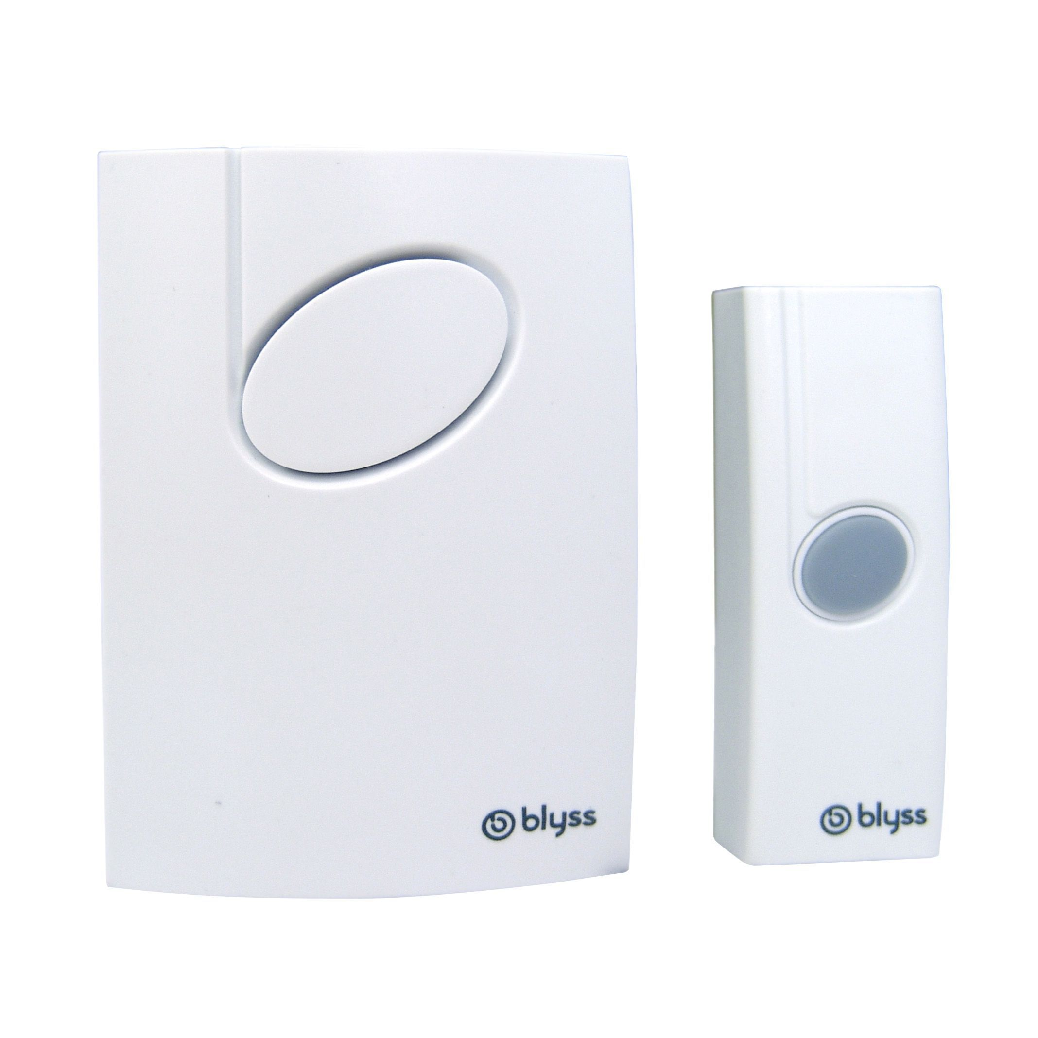 door bell ring robert doorbell video dyas