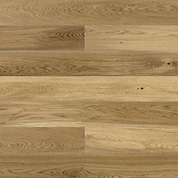 Solid Wood Flooring Real Wood Flooring