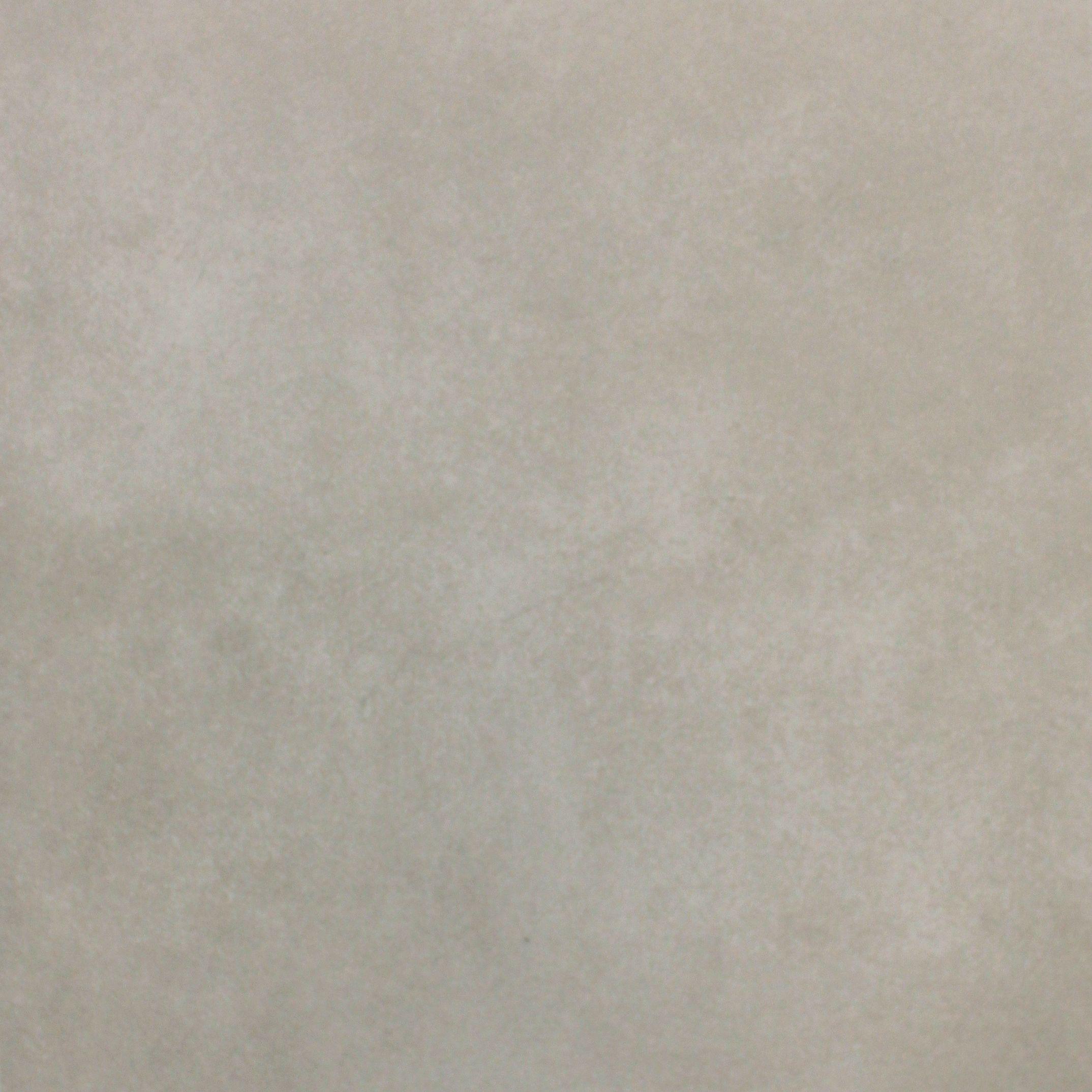 Holborn White Ceramic Wall Tile Pack Of 20 L 250mm W: Helena Light Grey Ceramic Wall Tile, Pack Of 20, (L)250mm