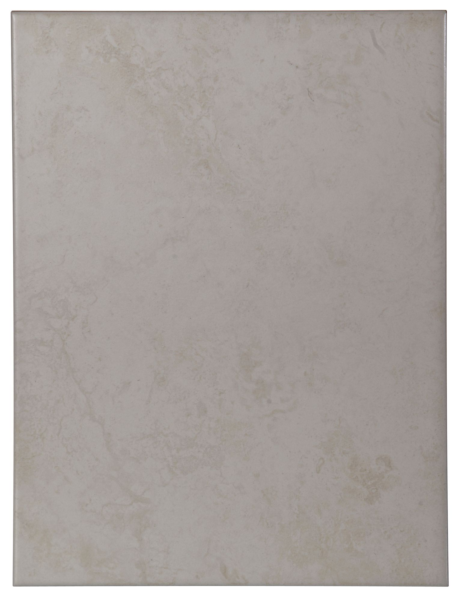 helena light grey ceramic wall tile pack of 12 l 330mm w 250mm