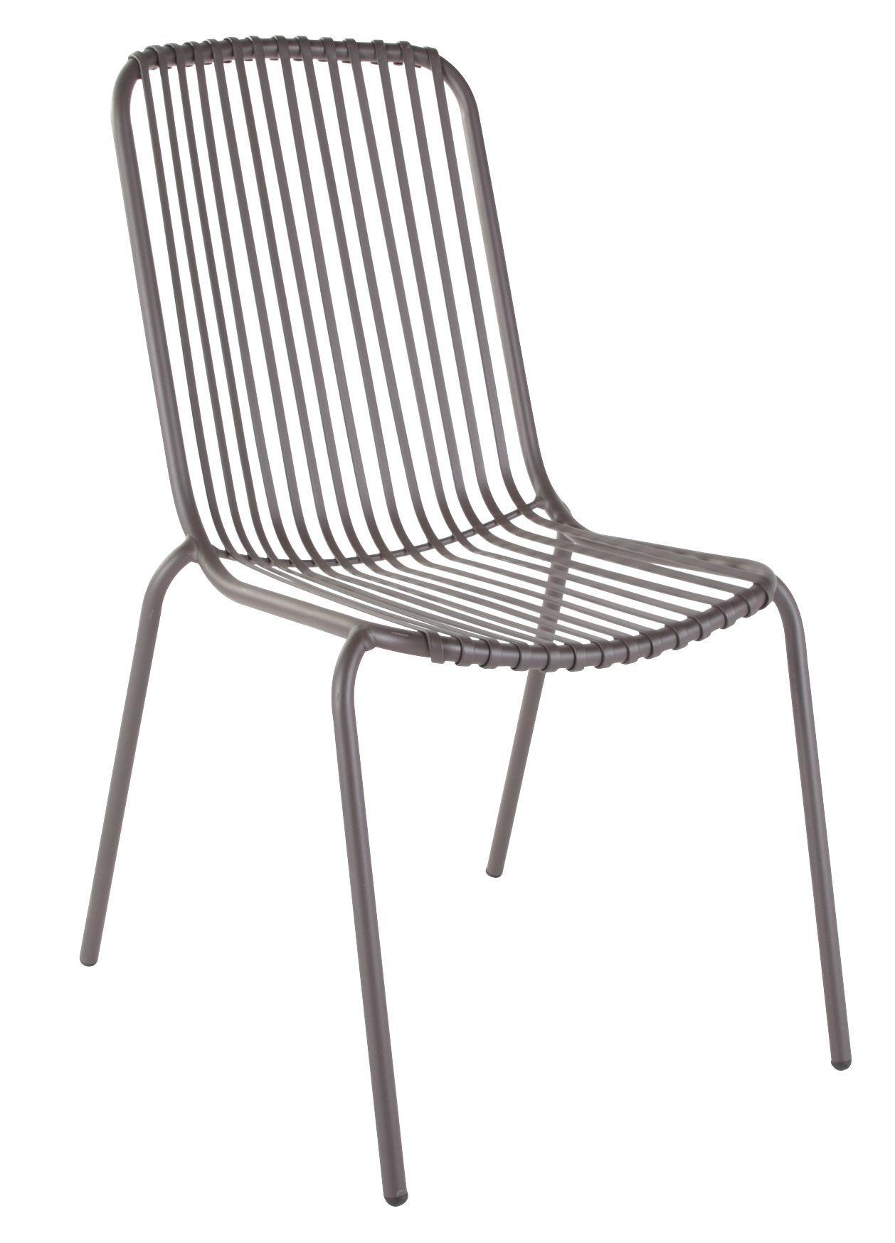 Plastic Metal Chairs. Plastic Metal Chairs R