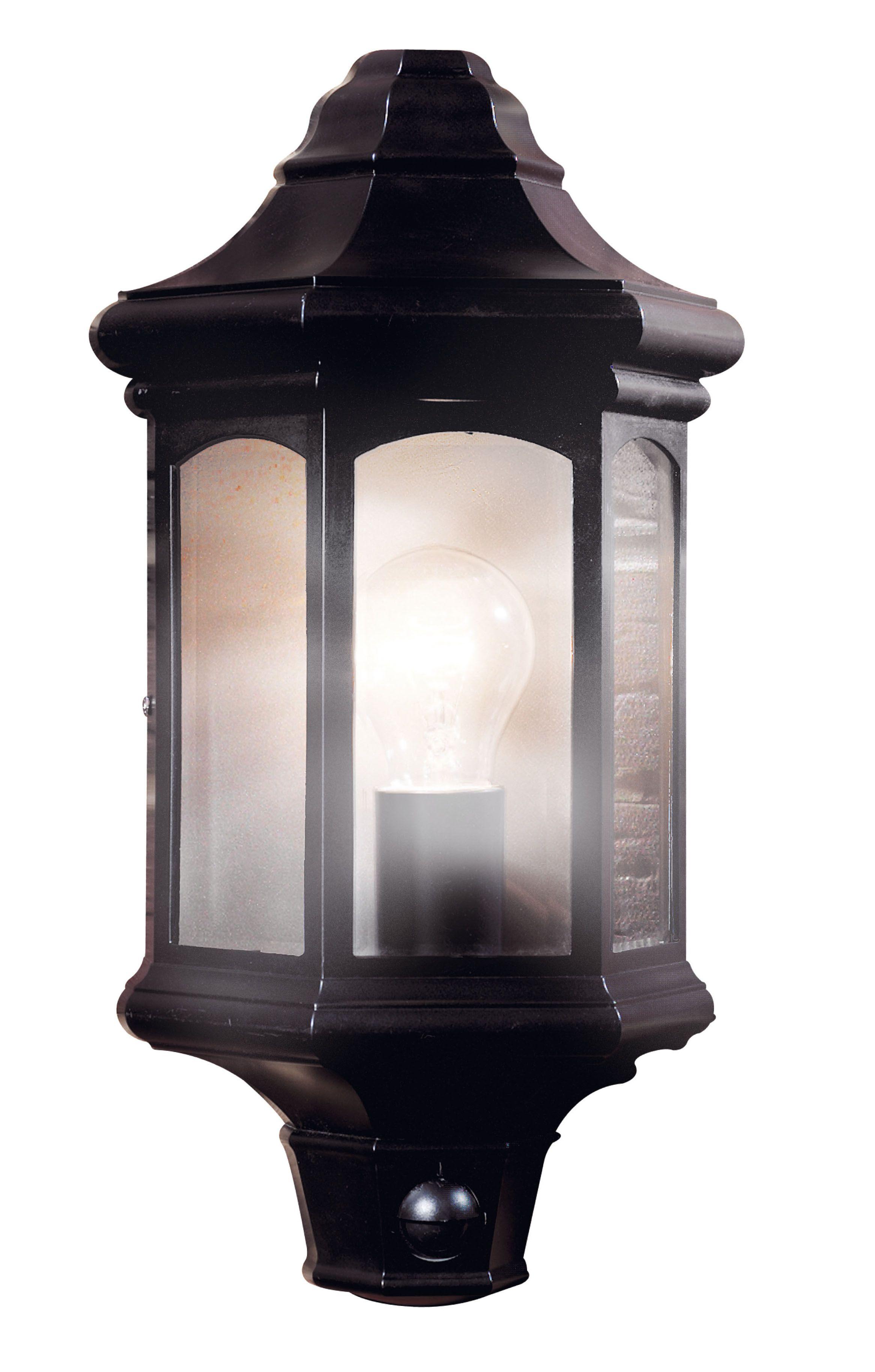 Pir Lights B Q Decoratingspecial Com