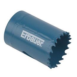 Erbauer Bi-Metal holesaw (Dia) 35mm