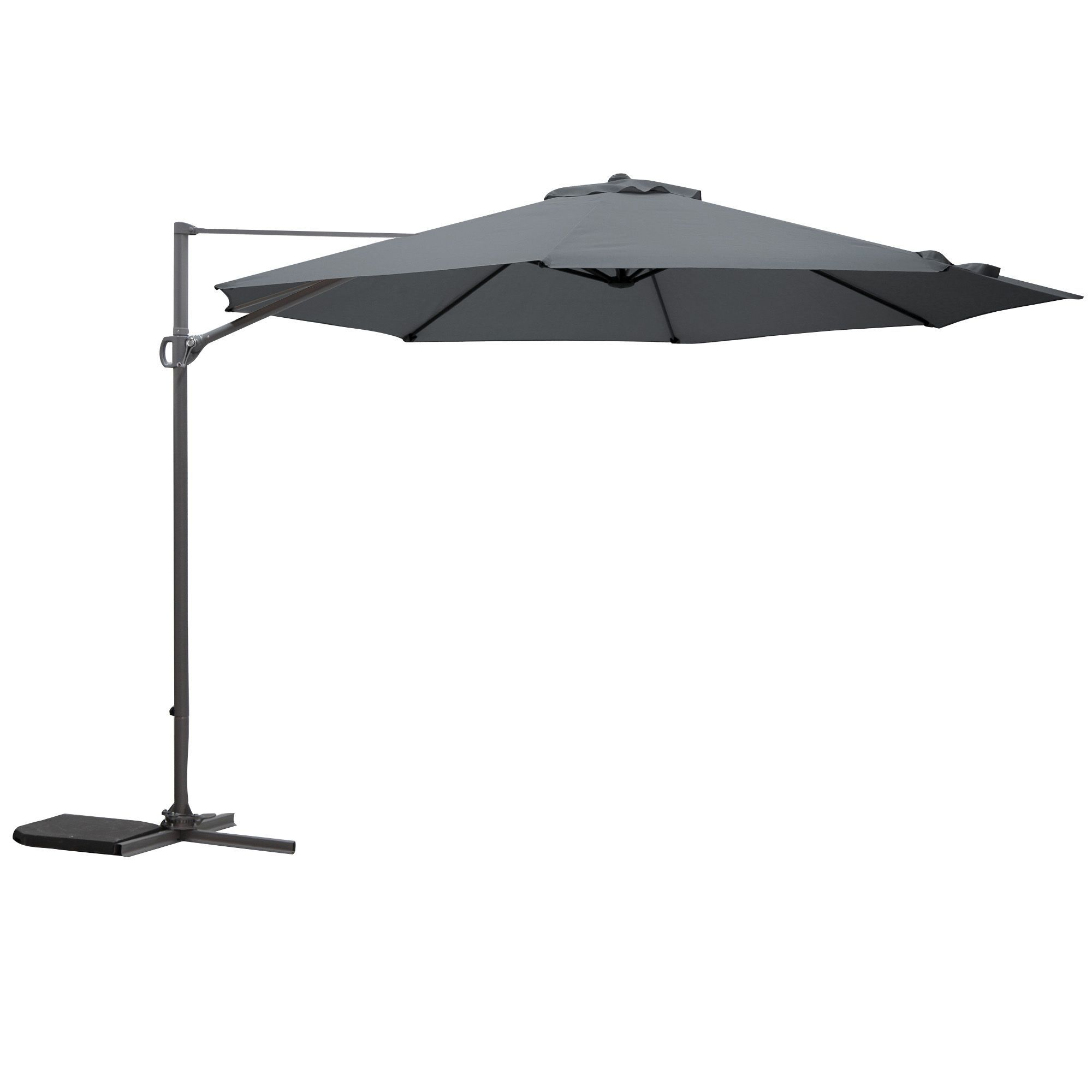 garden patio umbrella for tulum smsender master co sale