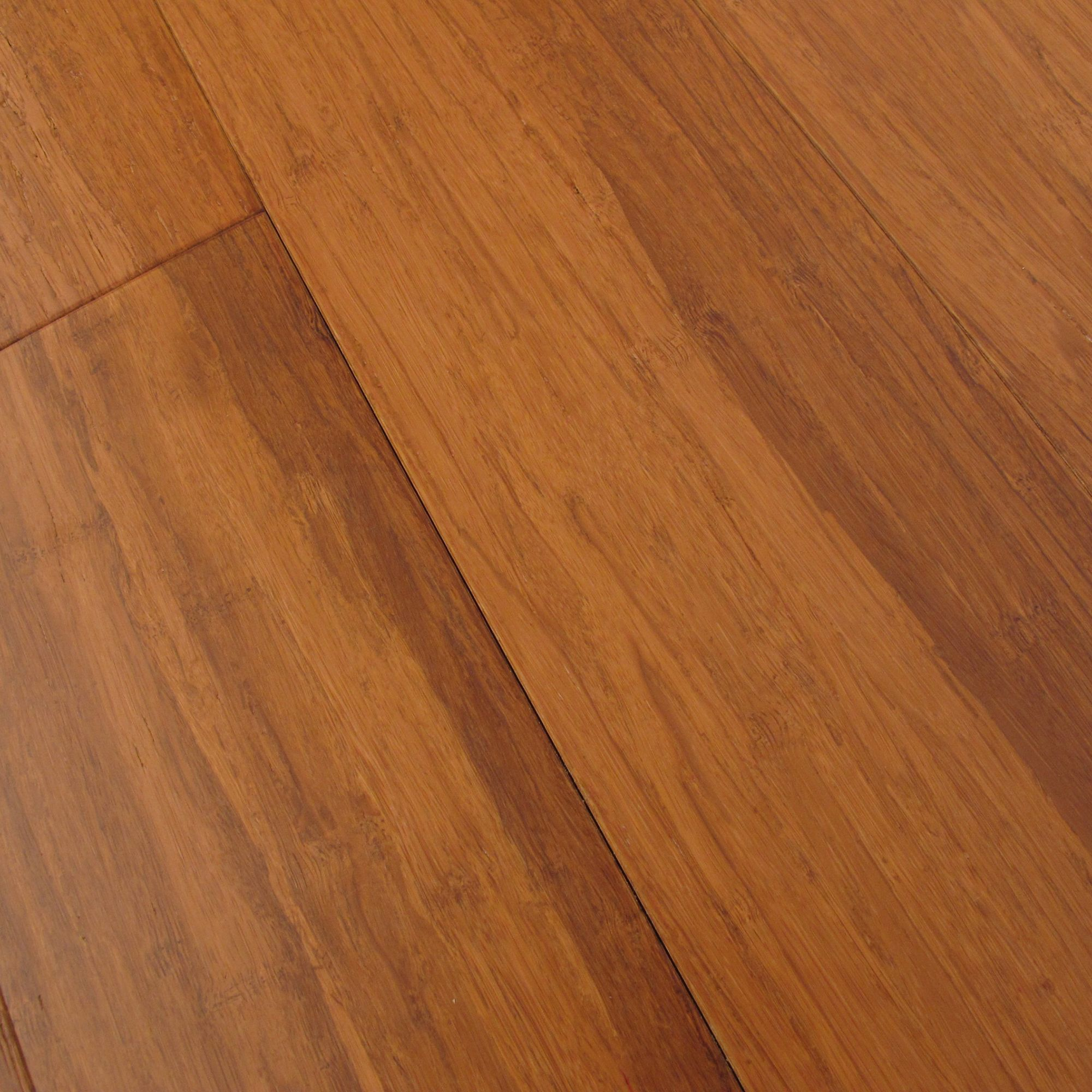 Colours Pandero Rustic Bamboo Flooring 1 684m² Pack