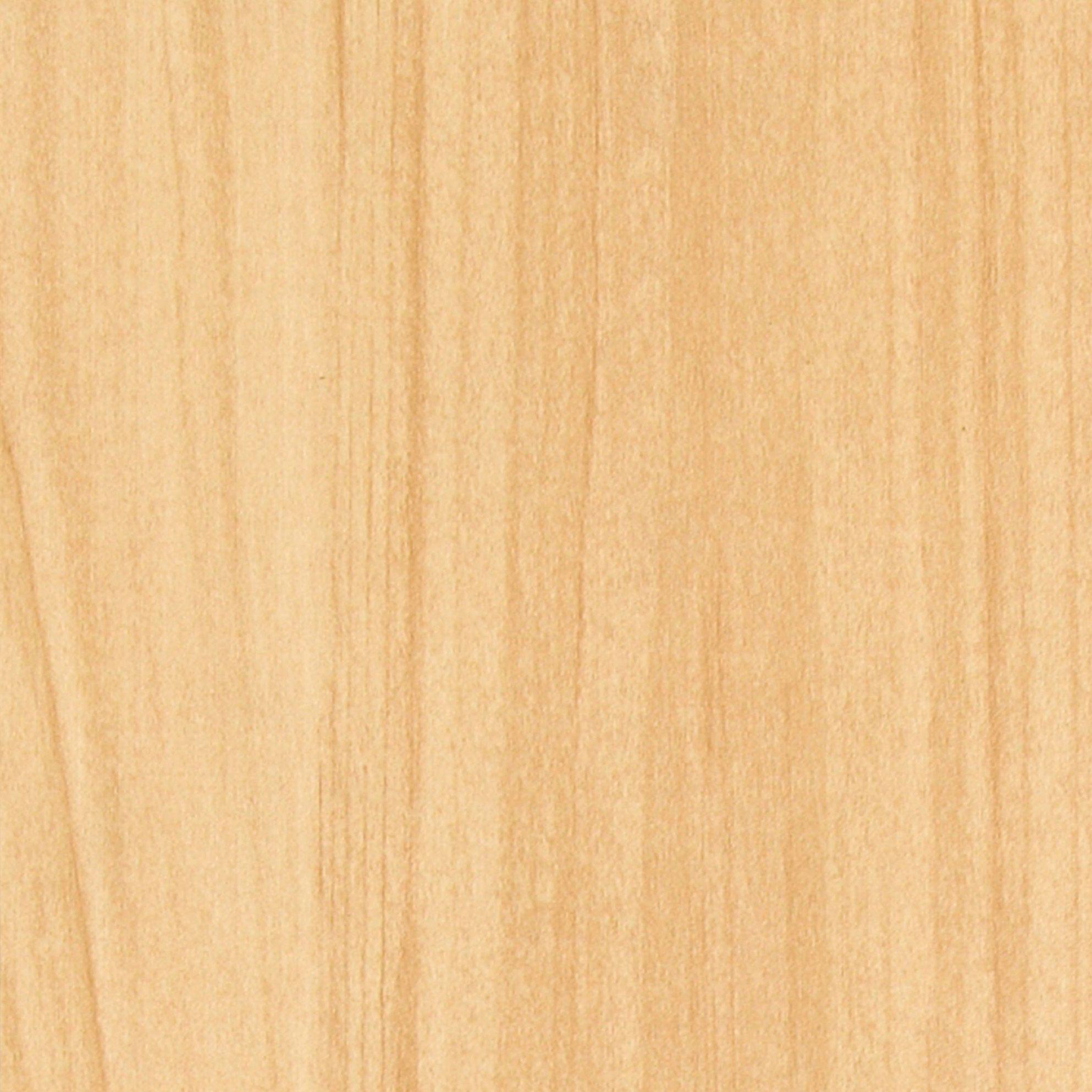 Self Adhesive Natural Wood Effect Vinyl Plank 0 83m 178 Pack