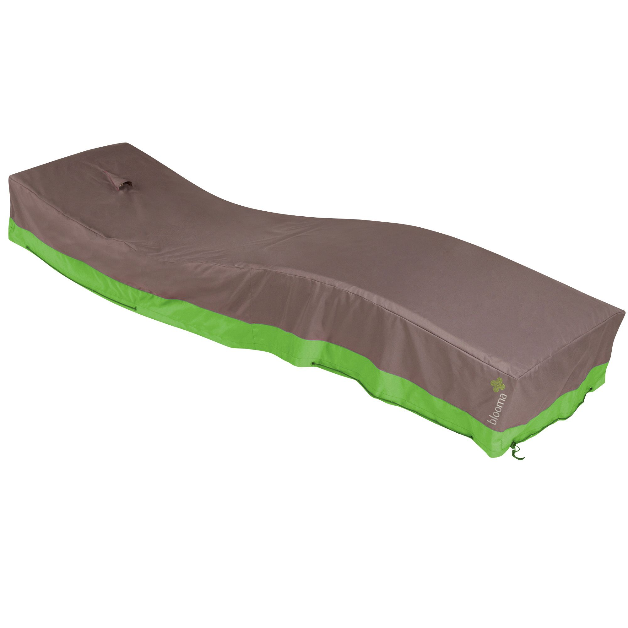 Blooma Mali Sunlounger Garden Furniture Cover Outdoors BRAND NEW T Garden