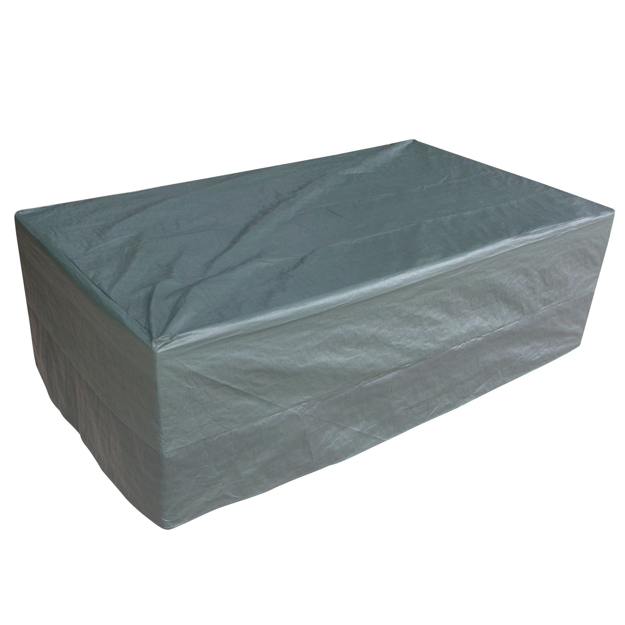 garden furniture covers b and q