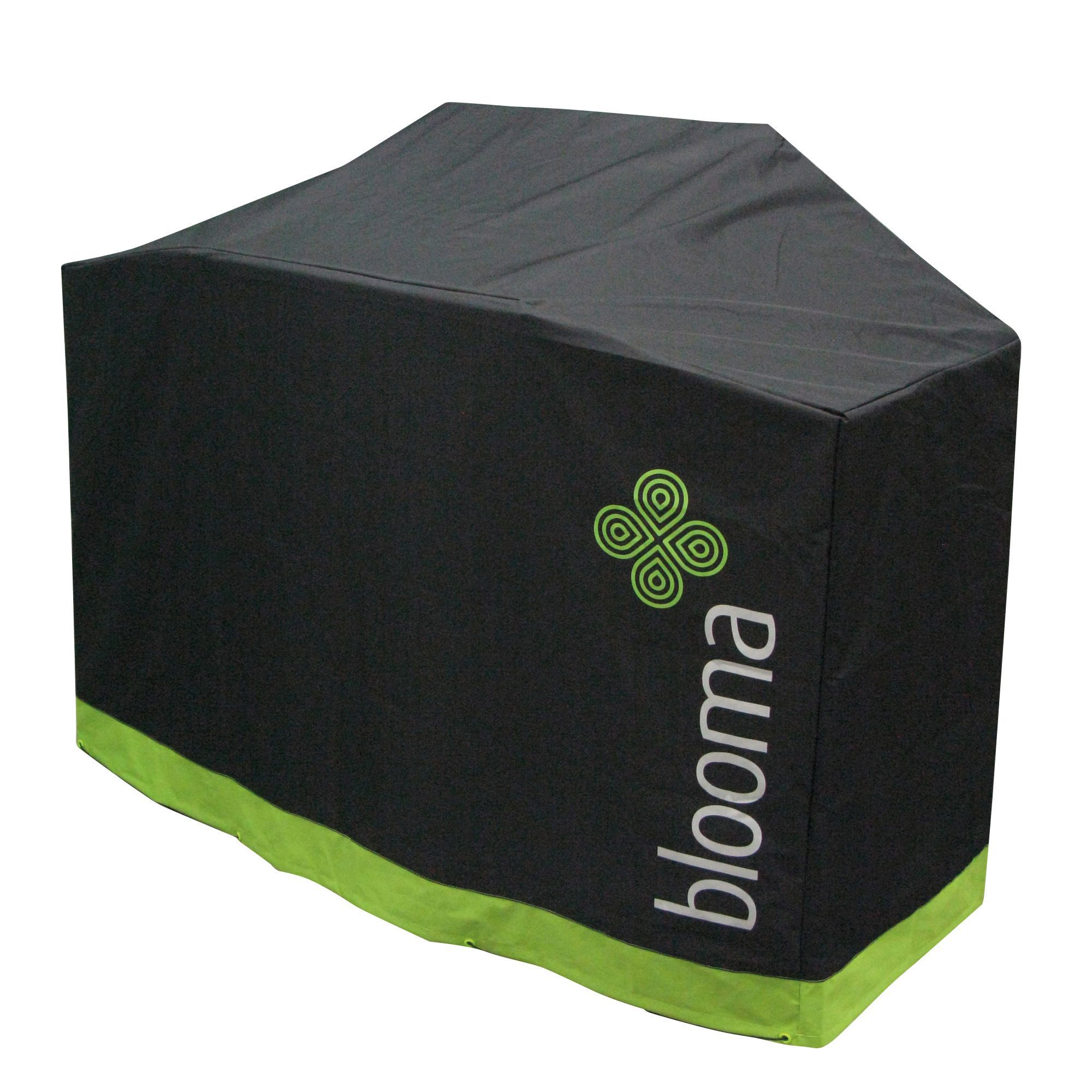 Blooma Byron 3 Burner Barbecue Cover Departments